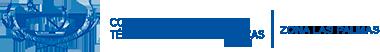 CITOP | Zona Las Palmas Logo